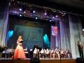 otchetnyi_concert_2014_02