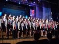 otchetnyi_concert_2014_03