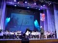 otchetnyi_concert_2014_05