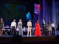 otchetnyi_concert_2014_07