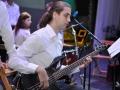 otchetnyi_concert_2014_13