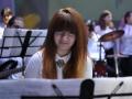 otchetnyi_concert_2014_17