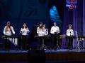 otchetnyi_concert_2014_23