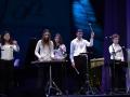 otchetnyi_concert_2014_24