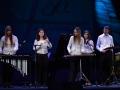 otchetnyi_concert_2014_25