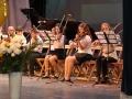 otchetnyi_concert_2014_30