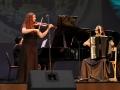 otchetnyi_concert_2014_33