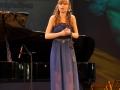 otchetnyi_concert_2014_35