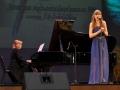 otchetnyi_concert_2014_36